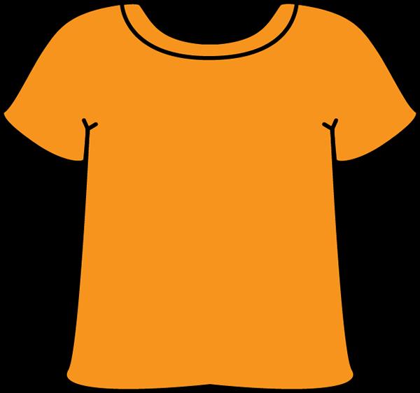 concert t shirt clip art free clipart best