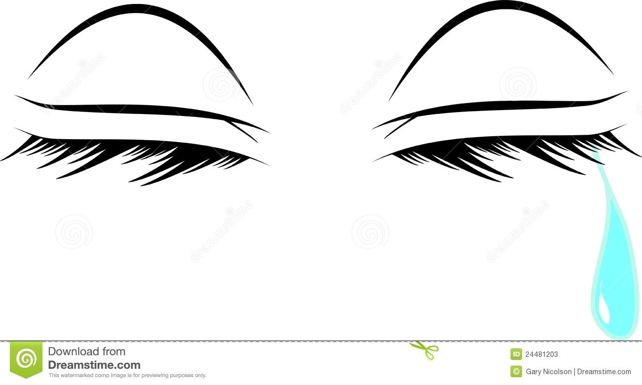 Eyes Closed Cartoon - ClipArt Best