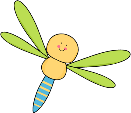Amazoncom Rhode Island Novelty Plastic Flying Dragonfly