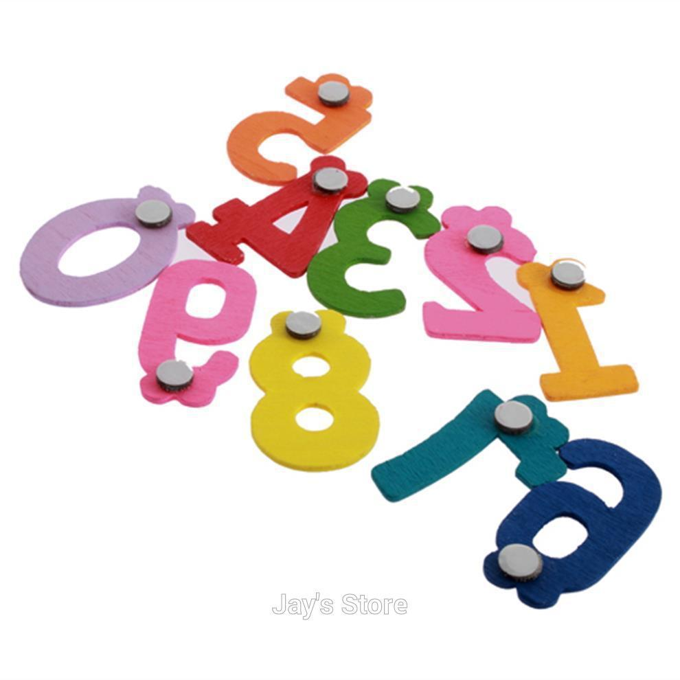 Picture Of Magnet - ClipArt Best