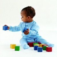 Picture Of Baby Toys - ClipArt Best