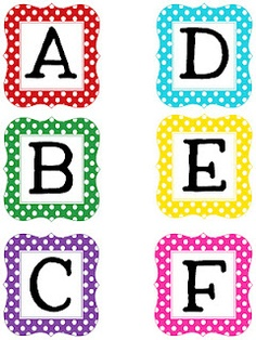 borders for letters clipart best free christmas borders for letters ...