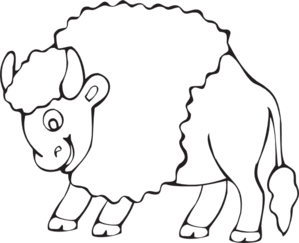 Ox Clipart - ClipArt Best
