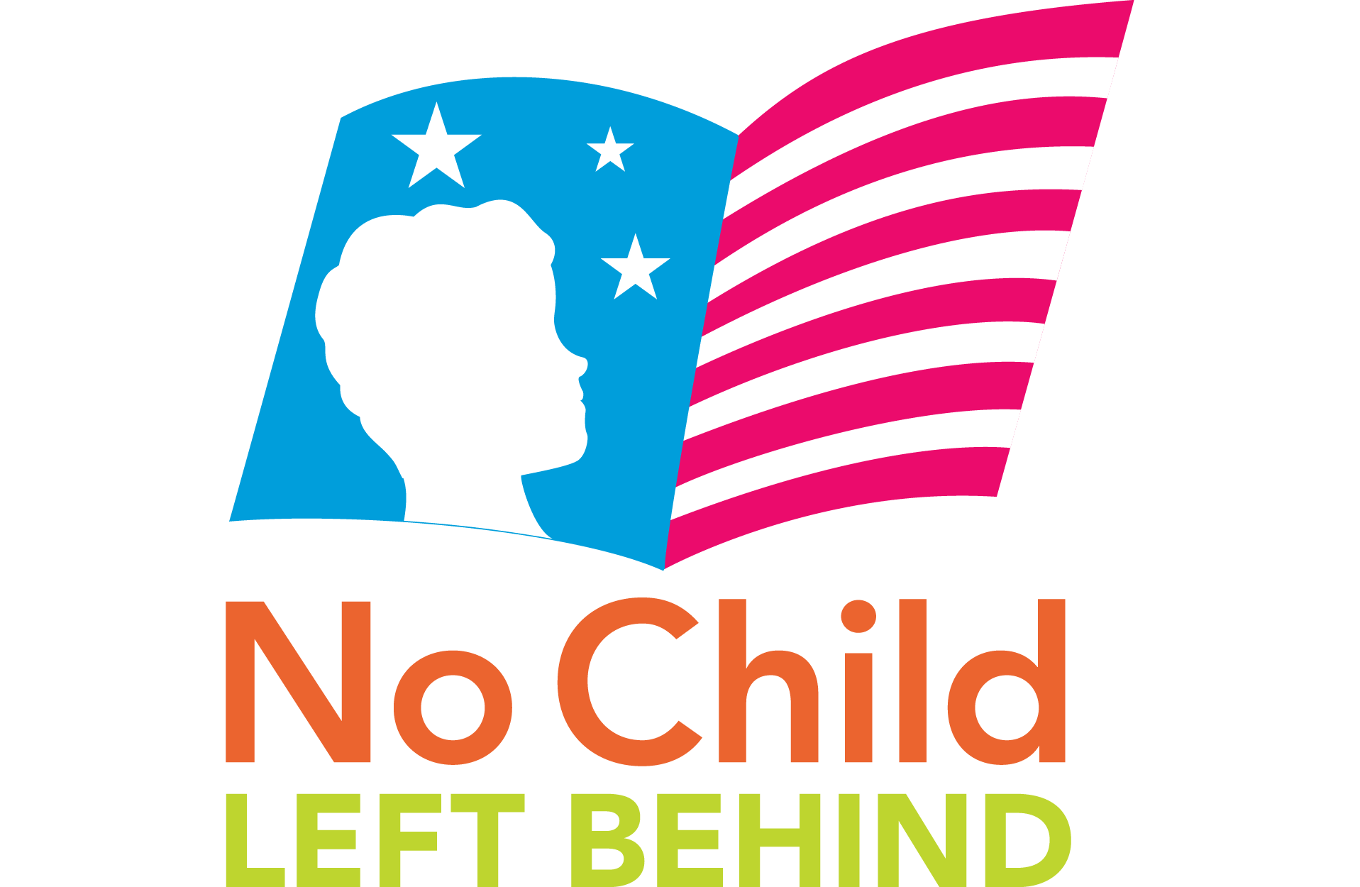 The Latest on the New Version of No Child Left Behind | Edmentum Blog