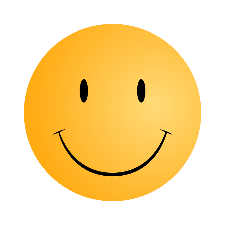 Pictures Of Smiley Face Symbols - ClipArt Best
