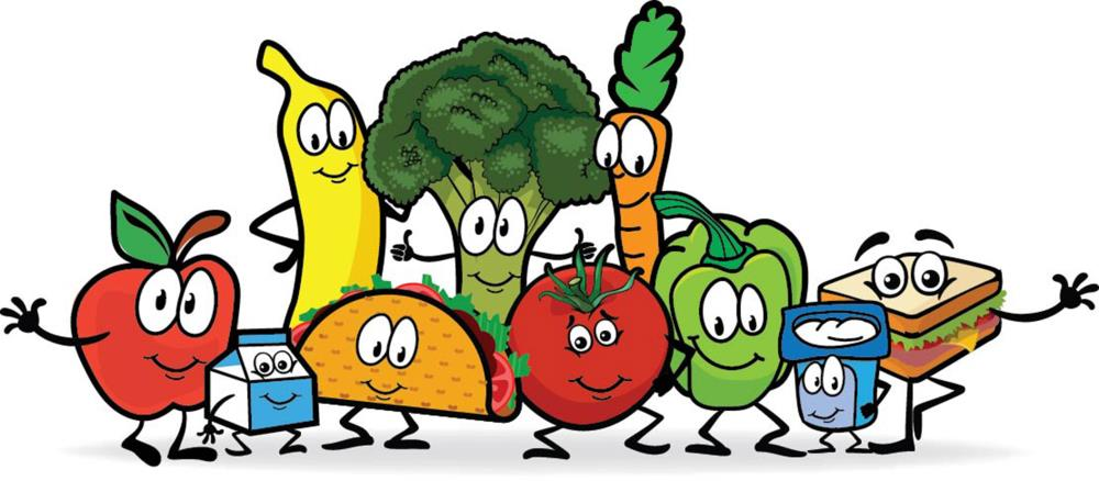 school cafeteria clipart clipart best School Cafeteria Cartoon School Cafeteria Cartoon