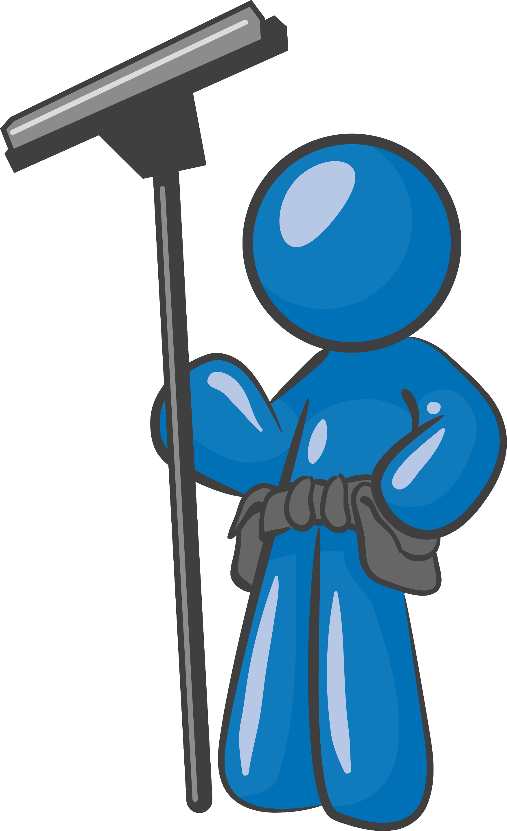 Window Cleaning Clip Art Clipart Best