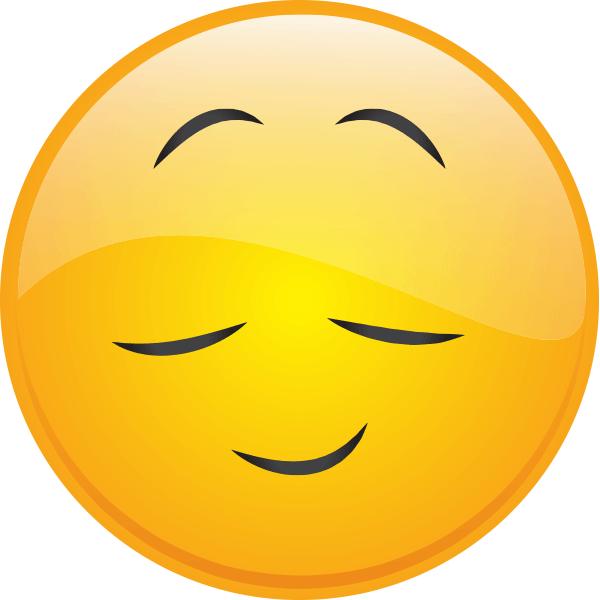 Smiley Symbols For Facebook - ClipArt Best