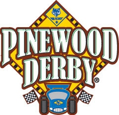 Clip Art Pinewood Derby Clip Art pinewood derby clipart best jenny smith pack 3009 st pius x appleton