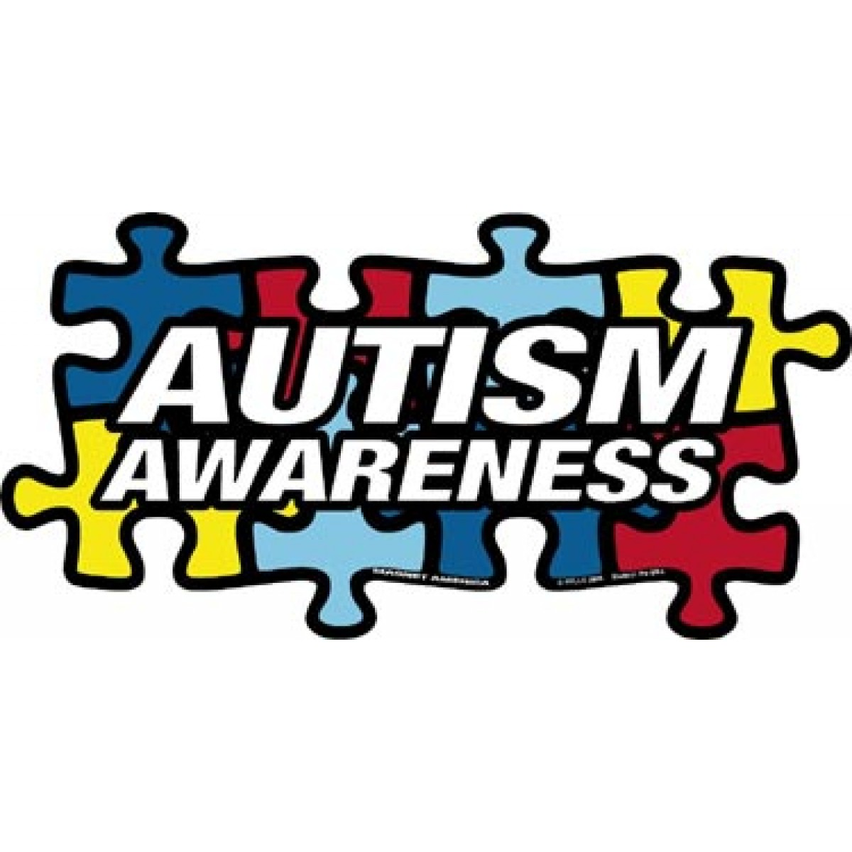 autism awareness Autism facts & stats autism now affects 1 in 59 children over half are classified as having an intellectual disability or borderline intellectual disability.