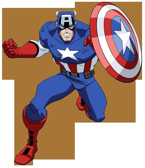 Clip Art Captain America Clip Art captain america clip art clipart best clipart