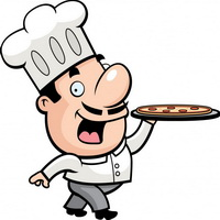 GAMES COOKING GAMES ONLINE