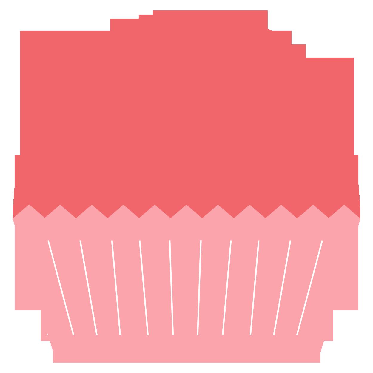 Cake Art Flavours : Cupcake Images Clip Art - ClipArt Best