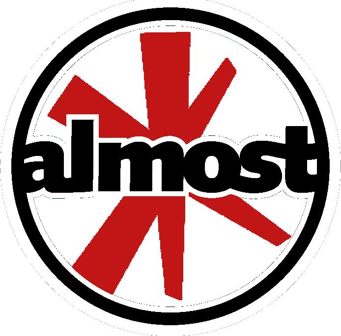 skateboard logo clipart best