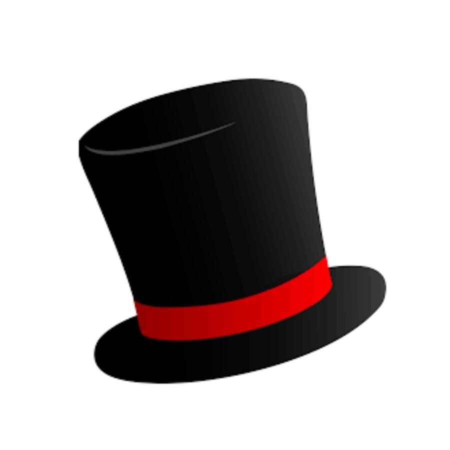 Snowman Hat Clipart Snowman Hat Clip Art Images ClipartALL Com