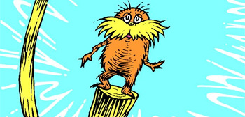 Clip Art Lorax Clip Art lorax clip art clipart best tree dr seuss free images
