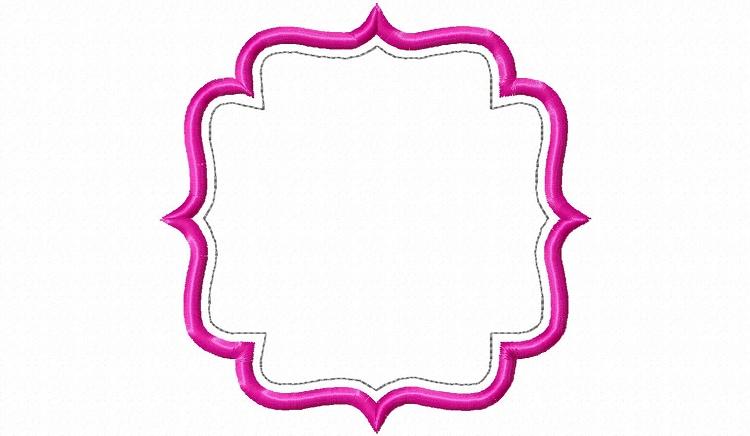 Frame Designs - ClipArt Best