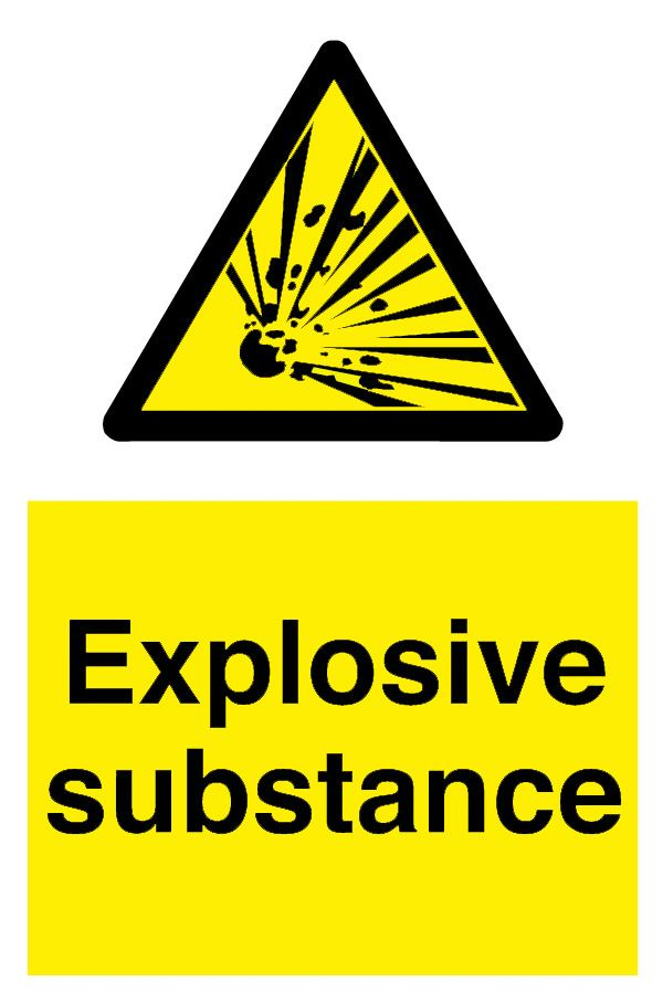 explosives Start studying explosives learn vocabulary, terms, and more with flashcards, games, and other study tools.