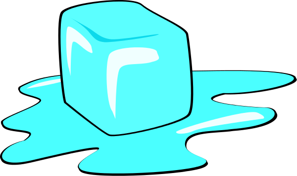 30 pictures of melting ice cubes . Free cliparts that you can download ...