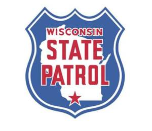 CREW: WI Governor Violated State Law by Sending Troopers After ...