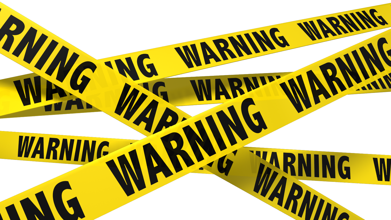 21 Caution Tape Png