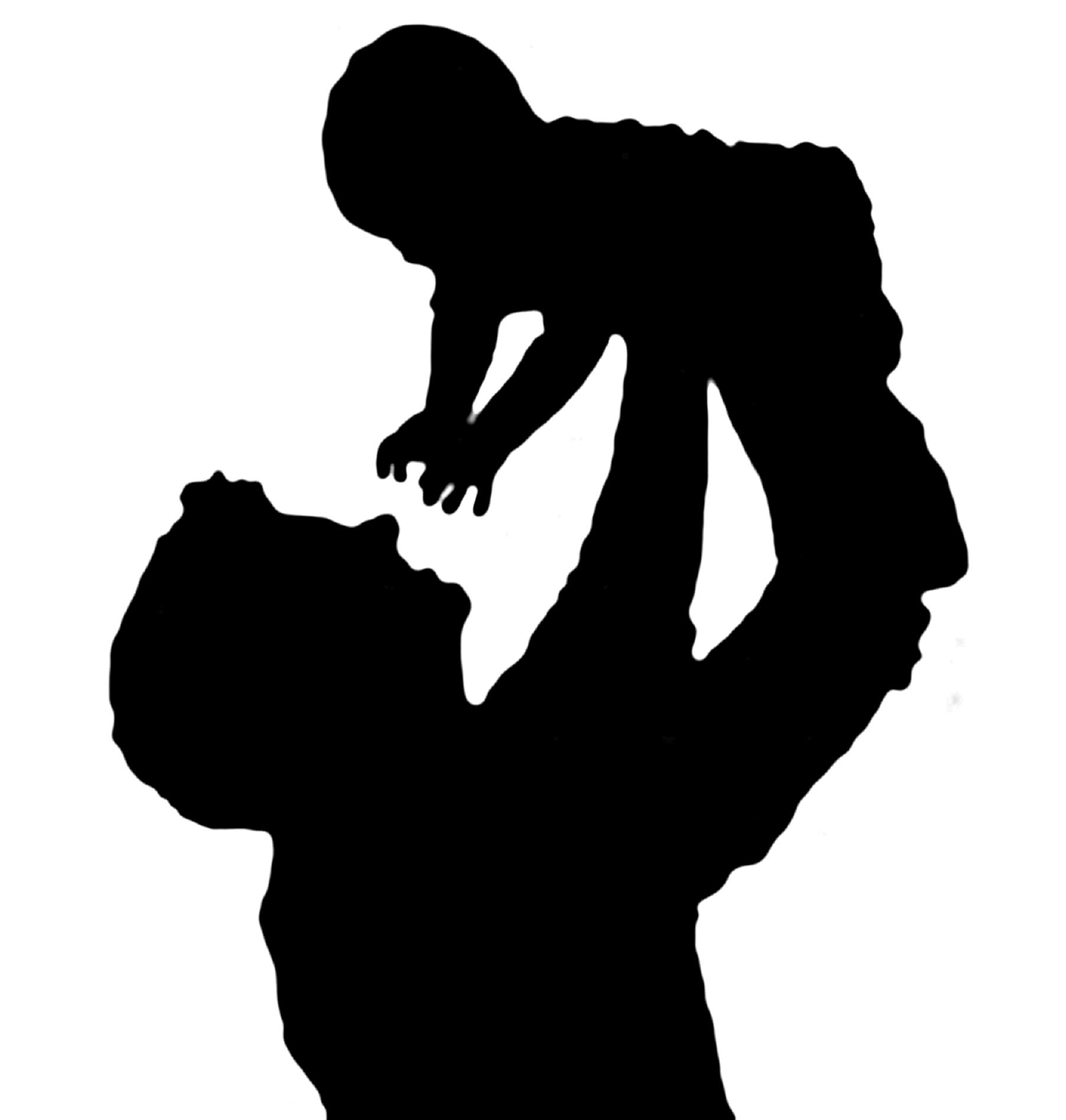 Child development  Wikipedia