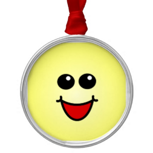 10 silly smiley faces free cliparts that you can download to you ...