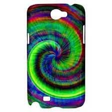 tie dye hippie in Cell Phones & Accessories - ClipArt Best - ClipArt ...