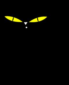 Funny Cat Clip Art - ClipArt Best