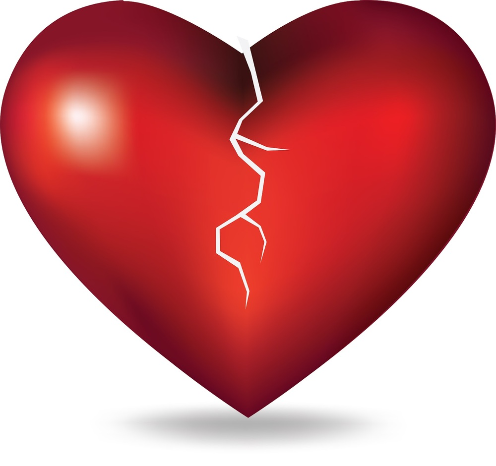 Clipart Free Download Heart