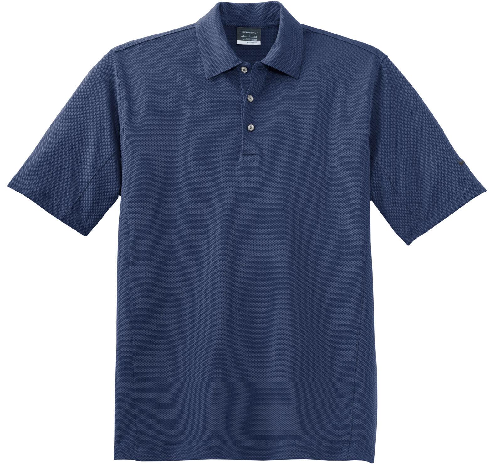Sports jersey clip art clipart best for Custom nike golf shirts