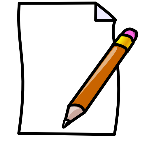 free office equipment clipart - photo #7