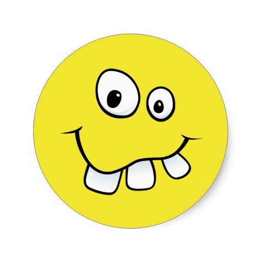 SMILE (: on Pinterest | Smiley Faces, Smiley and Self Portraits