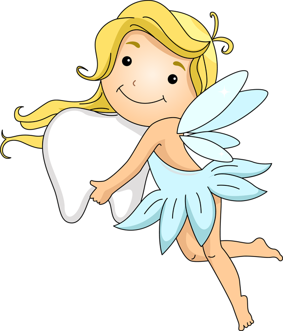 free tooth clipart images - photo #41