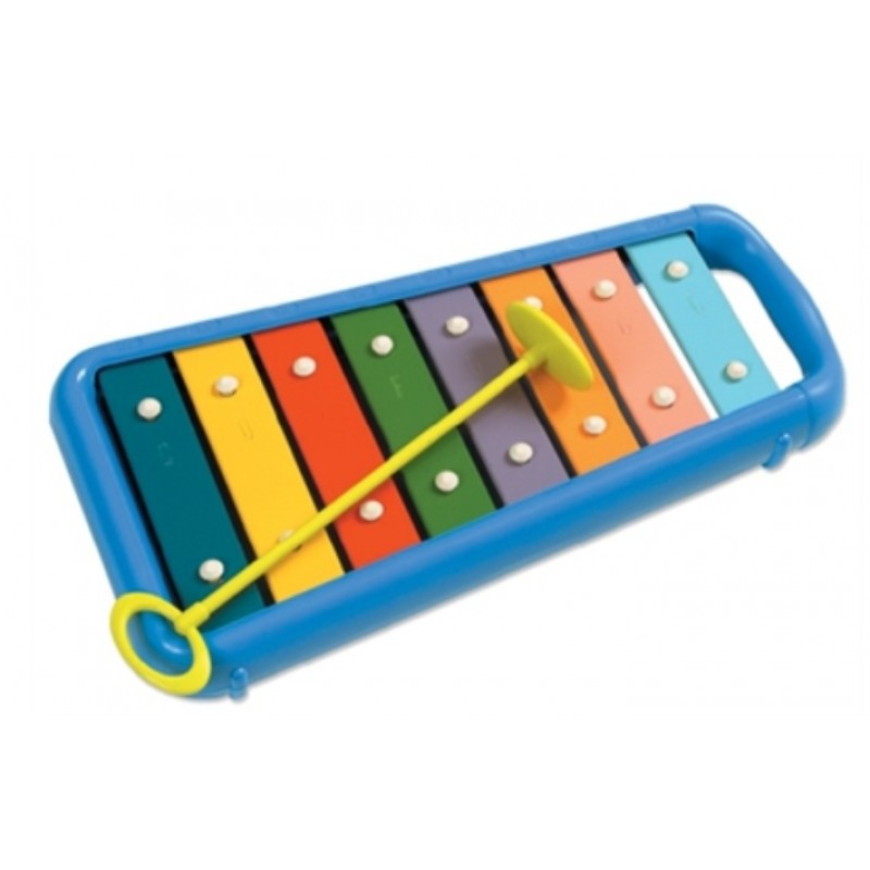clipart xylophone - photo #38