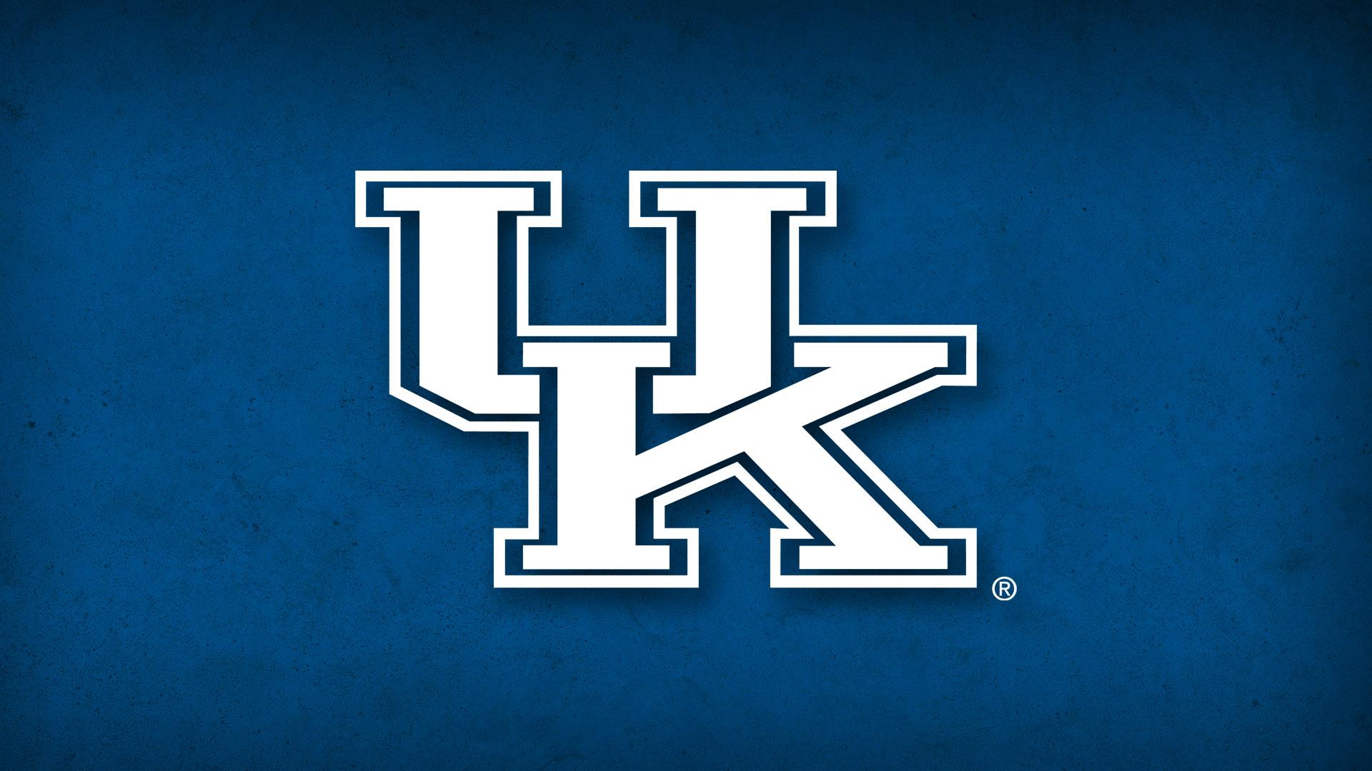 Of Kentucky Basketball Logo - ClipArt Best