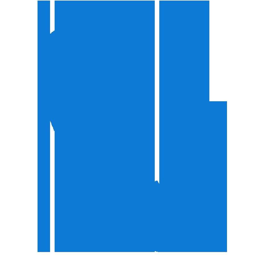 telephone png icon www imgkid com the image kid has it clipart gratuit telephone mobile clipart gratuit téléphone portable