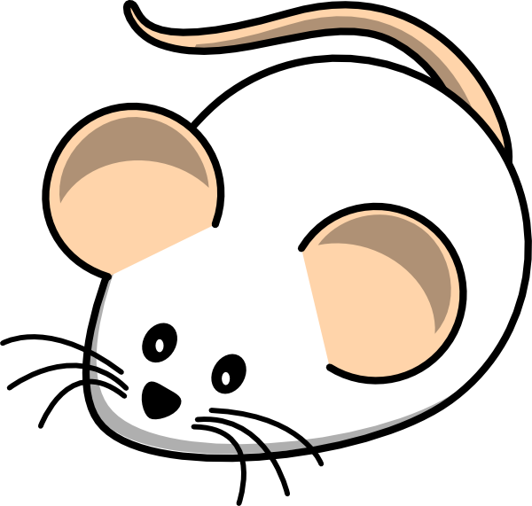Field mice cartoon clipart best for Field mouse cartoon