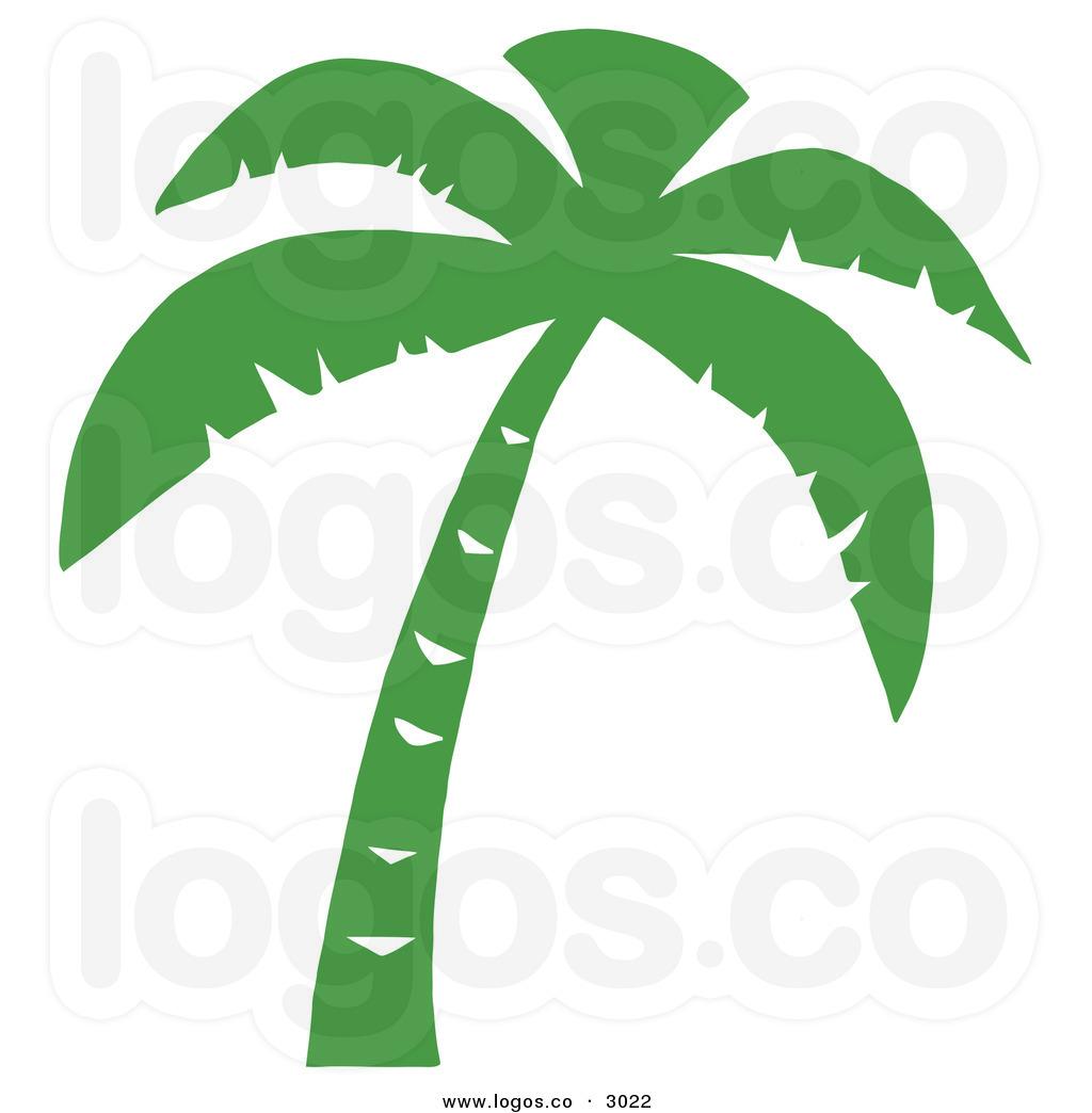 palm tree logo clipart best clip art palm trees sunny clip art palm tree plan view
