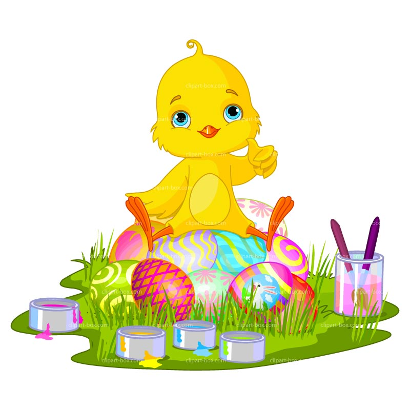 clip art for easter sunday - photo #28