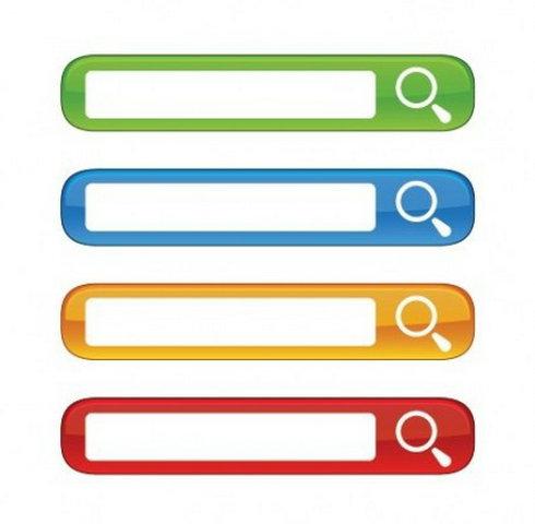 Photo website free hosting