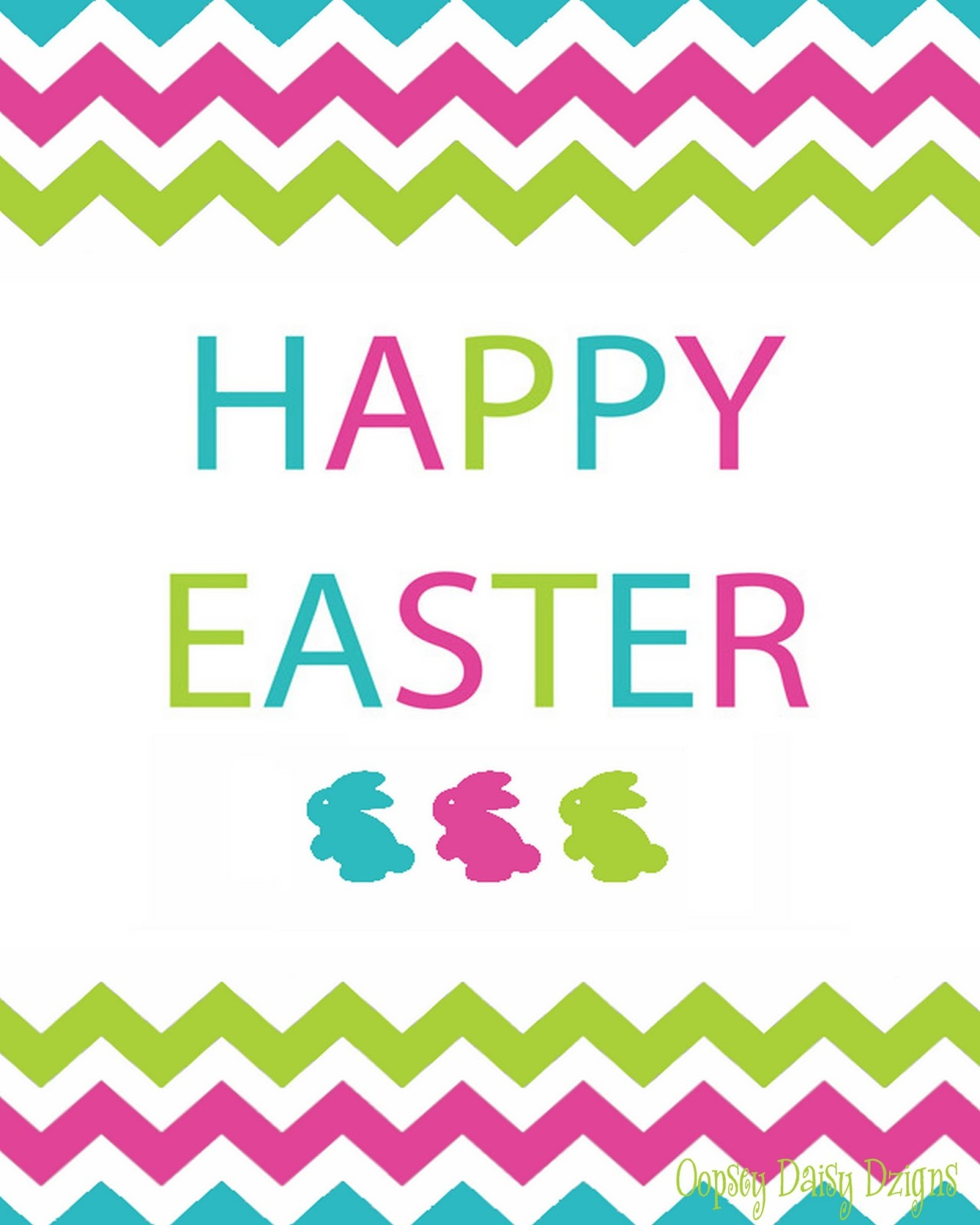 printable easter card clipart best