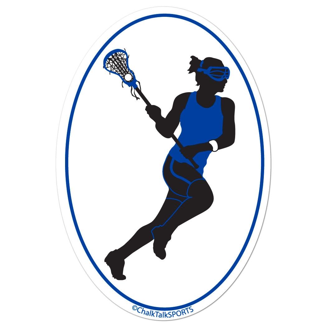 girls lacrosse sticks clip art clipart best Girls Lacrosse Goggles Girls Lacrosse Stick
