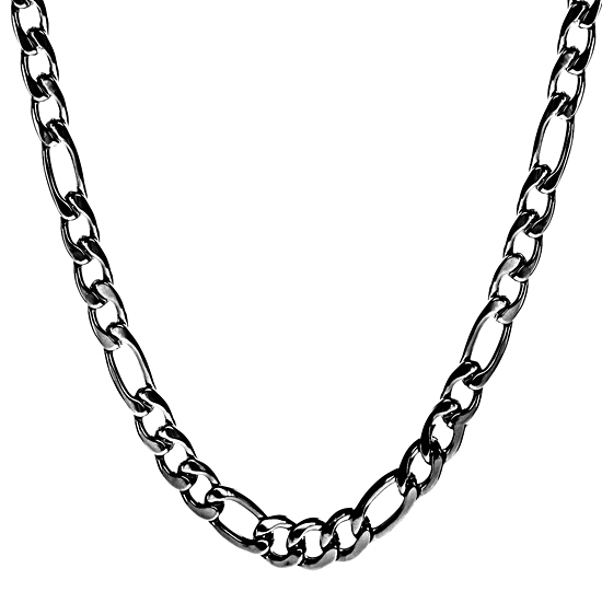 jewelry silhouette clip art - photo #36