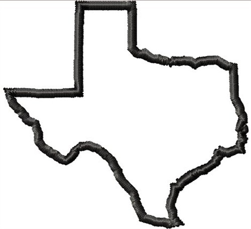 Line Drawing Yak : State of texas outline clipart best