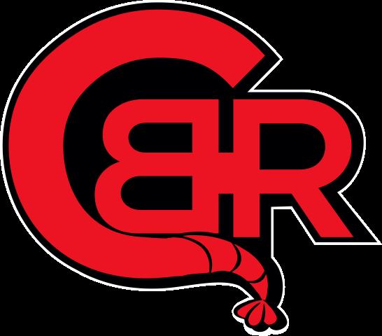 Crawfish Logo - ClipArt Best