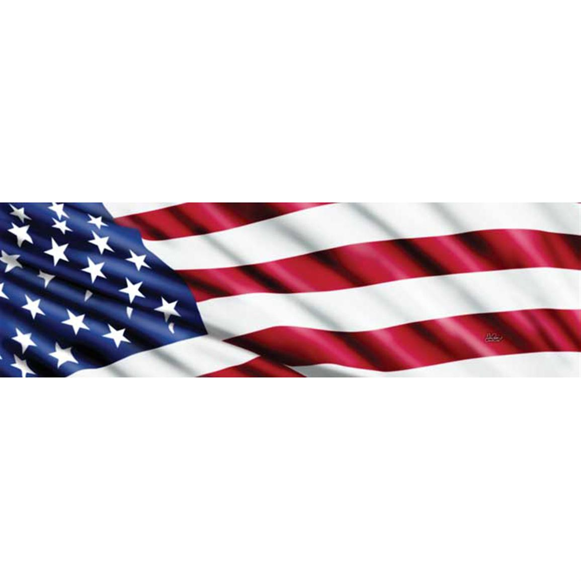 Us flag graphics clipart best for Graphics clipart