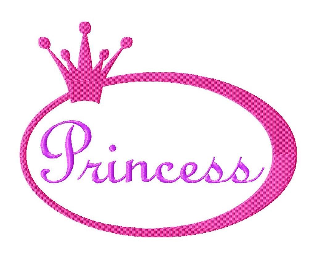 Princess Crown Wallpaper Hd