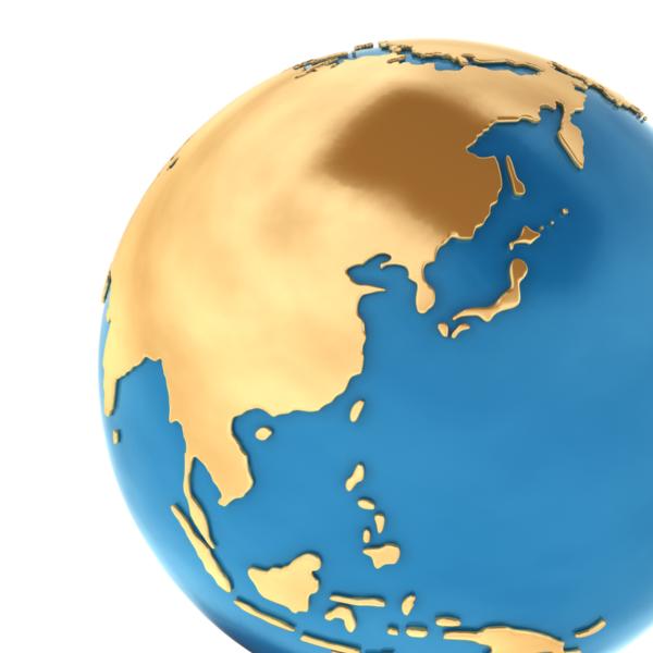гид глобус 3д модель онлайн прозе