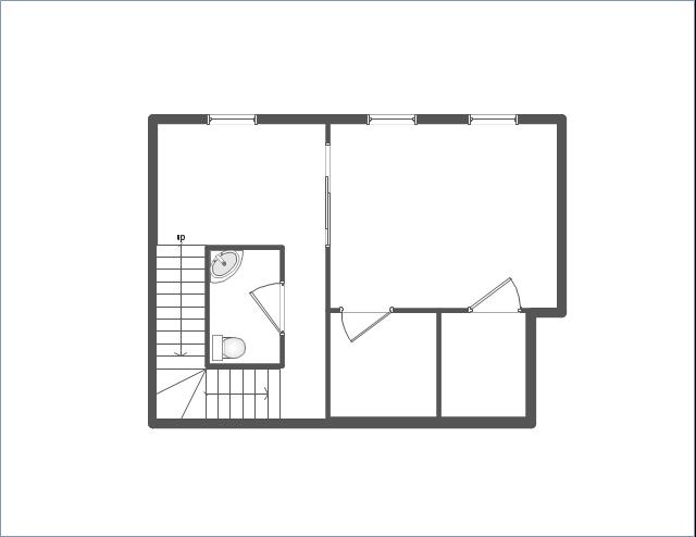 Floor Plan Furniture Symbols | Free Download Clip Art | Free Clip ...